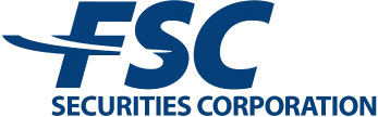 FSC Securities Corporation logo