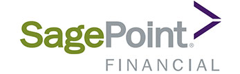 SagePoint Financial logo