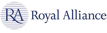royal alliance logo