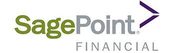 Sage point logo